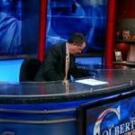 the.colbert.report.07.14.09.Leymah Gbowee_20090720023030.jpg