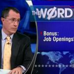 the.colbert.report.07.14.09.Leymah Gbowee_20090720023347.jpg
