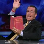 the.colbert.report.07.14.09.Leymah Gbowee_20090720025641.jpg