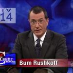 the.colbert.report.07.15.09.Douglas Rushkoff_20090720032103.jpg