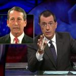 the.colbert.report.07.15.09.Douglas Rushkoff_20090720032336.jpg