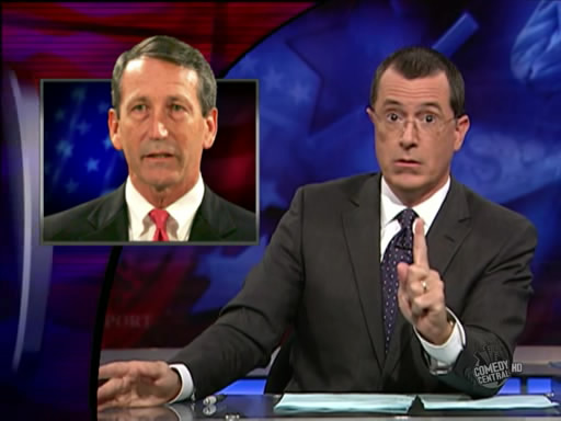 the.colbert.report.07.15.09.Douglas Rushkoff_20090720032349.jpg