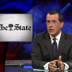 the.colbert.report.07.15.09.Douglas Rushkoff_20090720032402.jpg