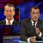 the.colbert.report.07.15.09.Douglas Rushkoff_20090720032417.jpg