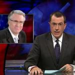 the.colbert.report.07.15.09.Douglas Rushkoff_20090720032526.jpg