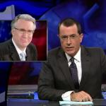 the.colbert.report.07.15.09.Douglas Rushkoff_20090720032553.jpg