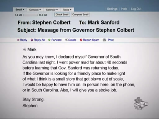 the.colbert.report.07.15.09.Douglas Rushkoff_20090720032643.jpg