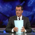 the.colbert.report.07.15.09.Douglas Rushkoff_20090720032709.jpg