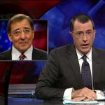 the.colbert.report.07.15.09.Douglas Rushkoff_20090720033135.jpg