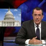 the.colbert.report.07.15.09.Douglas Rushkoff_20090720033218.jpg