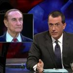 the.colbert.report.07.15.09.Douglas Rushkoff_20090720033251.jpg