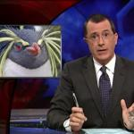 the.colbert.report.07.15.09.Douglas Rushkoff_20090720033605.jpg