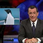 the.colbert.report.07.15.09.Douglas Rushkoff_20090720033659.jpg