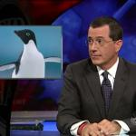 the.colbert.report.07.15.09.Douglas Rushkoff_20090720033705.jpg
