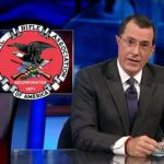 the.colbert.report.07.15.09.Douglas Rushkoff_20090720033935.jpg