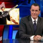 the.colbert.report.07.15.09.Douglas Rushkoff_20090720034019.jpg