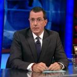 the.colbert.report.07.15.09.Douglas Rushkoff_20090720034057.jpg
