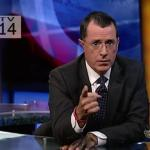 the.colbert.report.07.15.09.Douglas Rushkoff_20090720035429.jpg