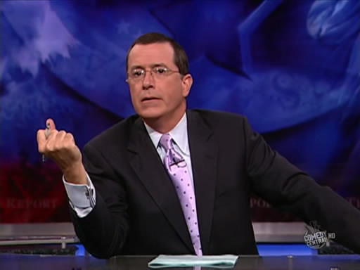 the.colbert.report.07.22.09.Matthew Waxman, Chris Anderson_20090724025402.jpg