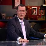 the.colbert.report.07.22.09.Matthew Waxman, Chris Anderson_20090724033058.jpg