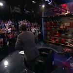 the.colbert.report.07.23.09.Zev Chafets_20090726014630.jpg