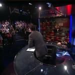the.colbert.report.07.23.09.Zev Chafets_20090726014641.jpg