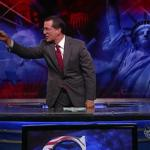 the.colbert.report.07.23.09.Zev Chafets_20090726014712.jpg