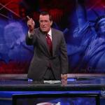 the.colbert.report.07.23.09.Zev Chafets_20090726014726.jpg