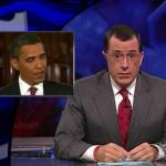 the.colbert.report.07.23.09.Zev Chafets_20090726014919.jpg