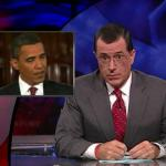 the.colbert.report.07.23.09.Zev Chafets_20090726014936.jpg