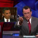 the.colbert.report.07.23.09.Zev Chafets_20090726014947.jpg