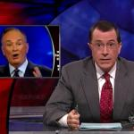 the.colbert.report.07.23.09.Zev Chafets_20090726015007.jpg