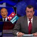 the.colbert.report.07.23.09.Zev Chafets_20090726015032.jpg