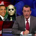 the.colbert.report.07.23.09.Zev Chafets_20090726015235.jpg