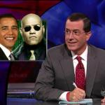 the.colbert.report.07.23.09.Zev Chafets_20090726015243.jpg