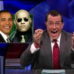 the.colbert.report.07.23.09.Zev Chafets_20090726015300.jpg