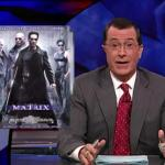 the.colbert.report.07.23.09.Zev Chafets_20090726015349.jpg