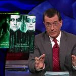 the.colbert.report.07.23.09.Zev Chafets_20090726015356.jpg