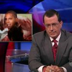 the.colbert.report.07.23.09.Zev Chafets_20090726015721.jpg