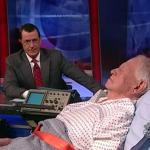 the.colbert.report.07.23.09.Zev Chafets_20090726015819.jpg