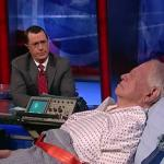 the.colbert.report.07.23.09.Zev Chafets_20090726015908.jpg