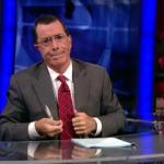 the.colbert.report.07.23.09.Zev Chafets_20090726020422.jpg