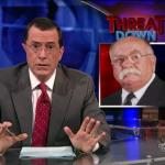 the.colbert.report.07.23.09.Zev Chafets_20090726021947.jpg