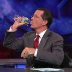 the.colbert.report.07.23.09.Zev Chafets_20090726014758.jpg