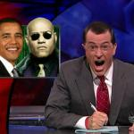 the.colbert.report.07.23.09.Zev Chafets_20090726015228.jpg