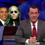 the.colbert.report.07.23.09.Zev Chafets_20090726015253.jpg