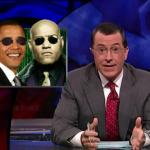 the.colbert.report.07.23.09.Zev Chafets_20090726015308.jpg