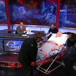 the.colbert.report.07.23.09.Zev Chafets_20090726015808.jpg