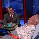 the.colbert.report.07.23.09.Zev Chafets_20090726015837.jpg