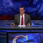 the.colbert.report.07.23.09.Zev Chafets_20090726023035.jpg